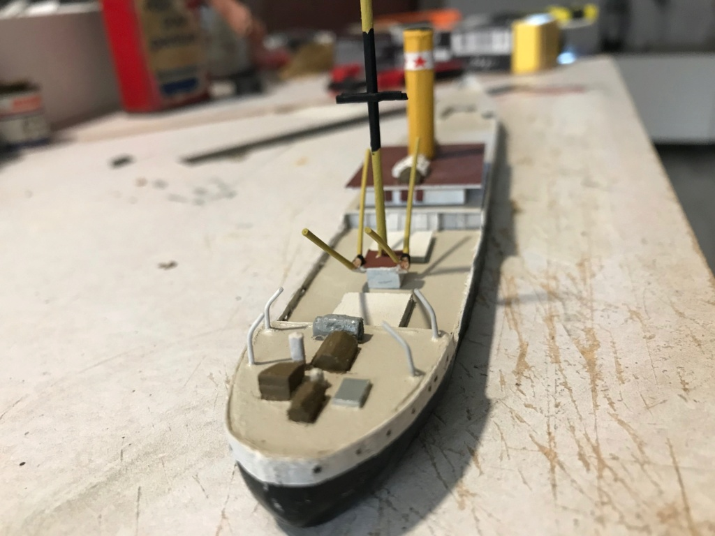 Amiral Duperré Scratch carton 1/500 Img_3926