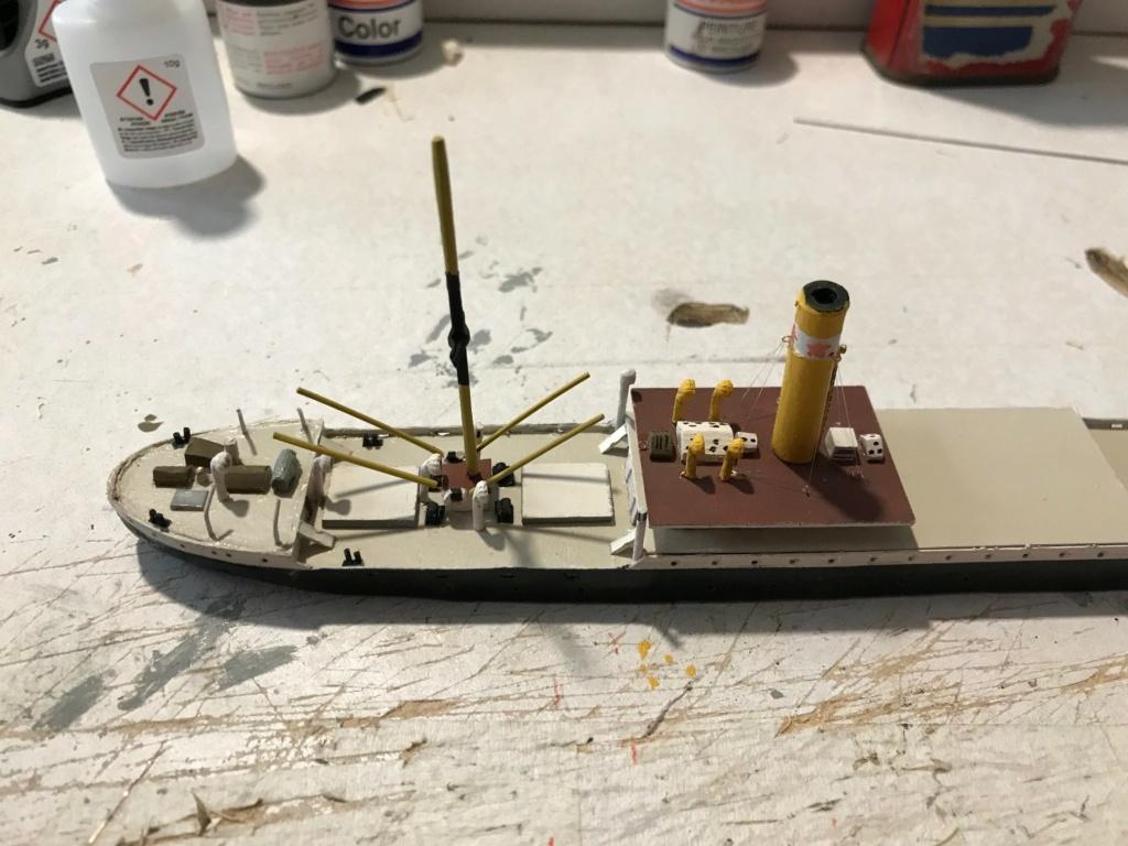 Amiral Duperré Scratch carton 1/500 Img_3940
