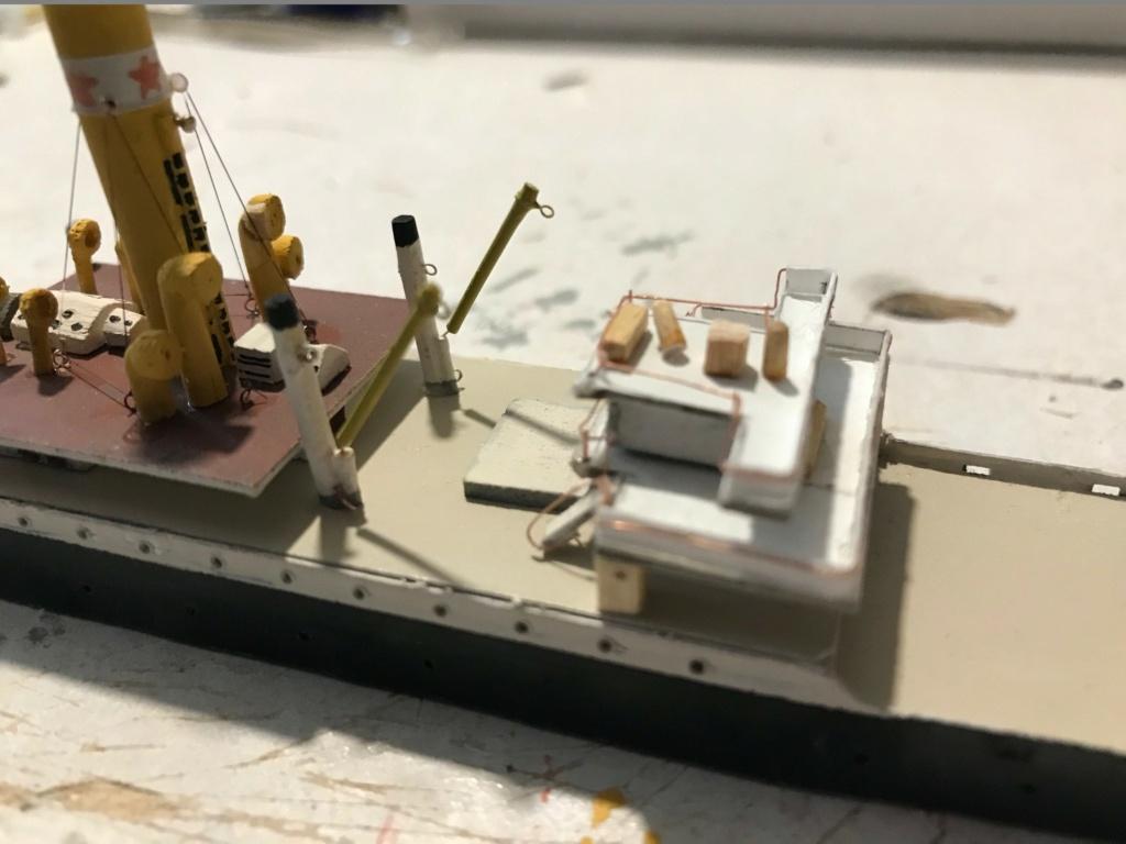 Amiral Duperré Scratch carton 1/500 Img_3964