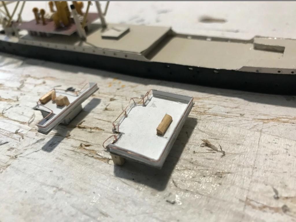 Amiral Duperré Scratch carton 1/500 Img_3966