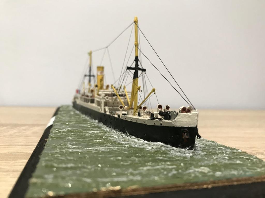 Dio : Amiral Duperré (scratch carton 1/500°) par PADOU35 Img_4033
