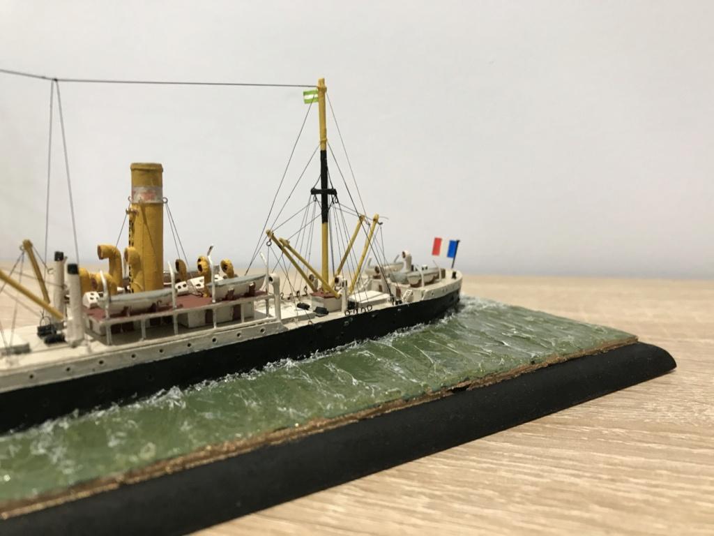 Dio : Amiral Duperré (scratch carton 1/500°) par PADOU35 Img_4040