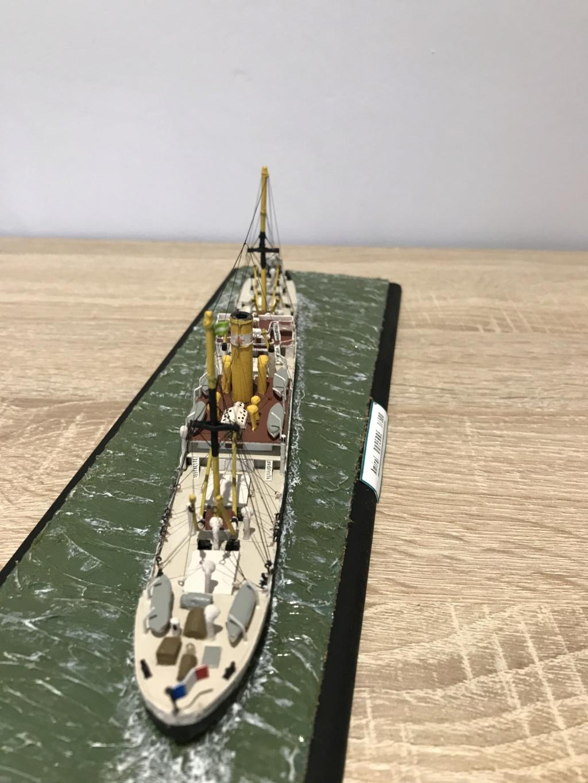 Dio : Amiral Duperré (scratch carton 1/500°) par PADOU35 Img_4044