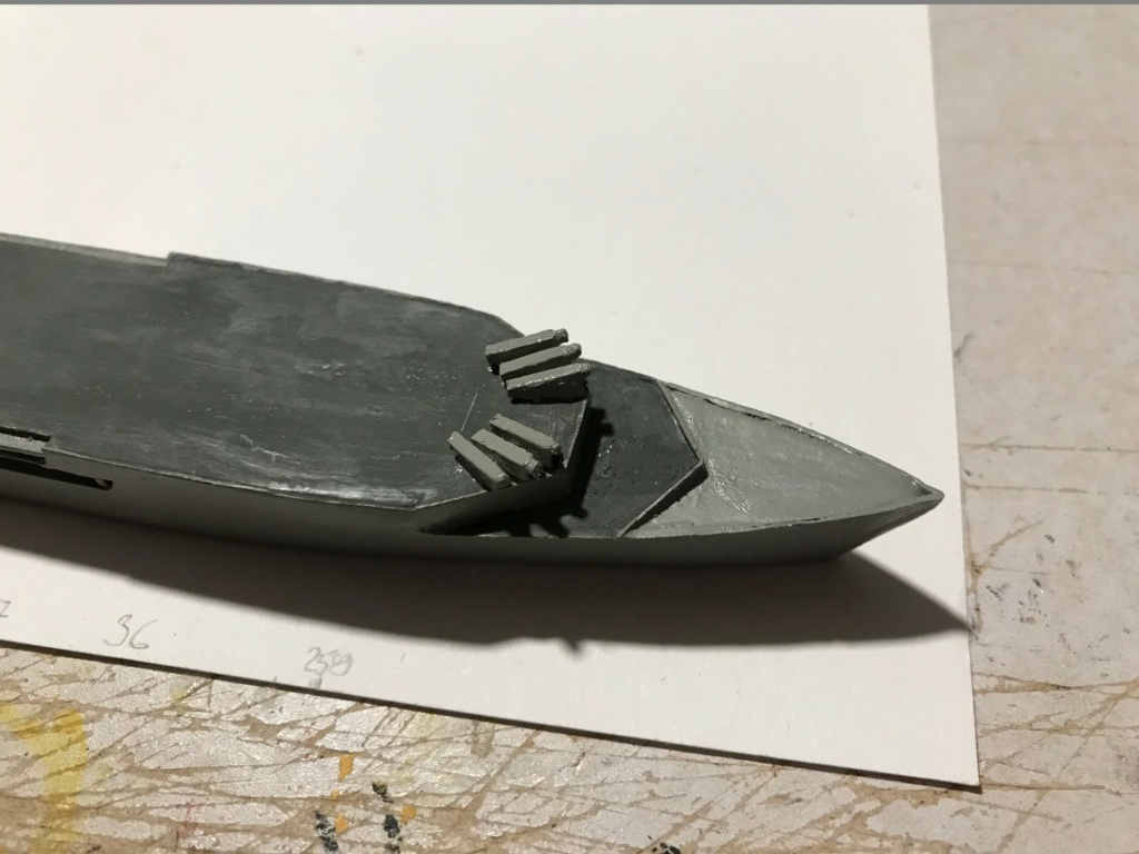 PH Jeanne d'Arc scratch carton 1/1000 Img_4133