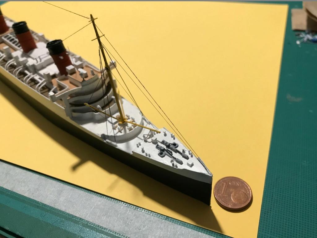 RMS Queen Mary I [scratch carton 1/1000°] de PADOU35 - Page 3 Img_4850