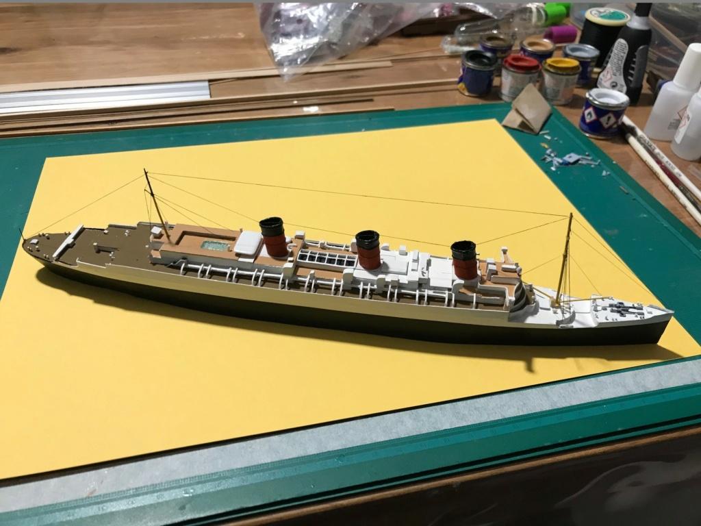 RMS Queen Mary I [scratch carton 1/1000°] de PADOU35 - Page 3 Img_4852