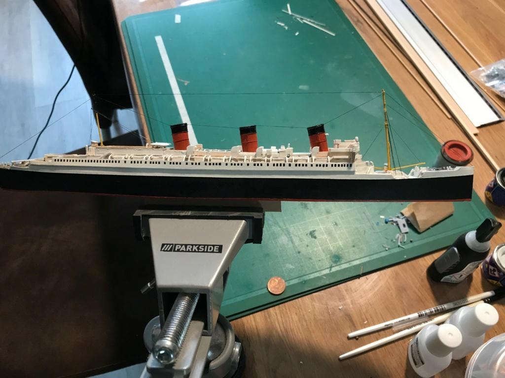 RMS Queen Mary I [scratch carton 1/1000°] de PADOU35 - Page 3 Img_4854