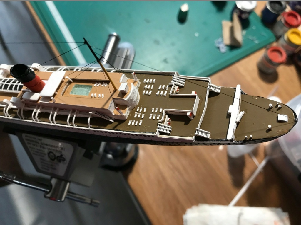 RMS Queen Mary I [scratch carton 1/1000°] de PADOU35 - Page 3 Img_4917