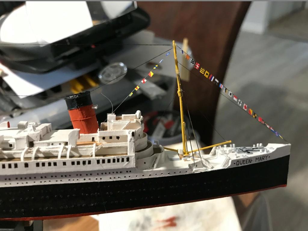 RMS Queen Mary I [scratch carton 1/1000°] de PADOU35 - Page 3 Img_4920