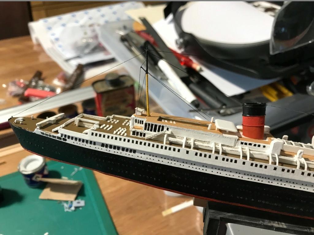 RMS Queen Mary I [scratch carton 1/1000°] de PADOU35 - Page 3 Img_4921