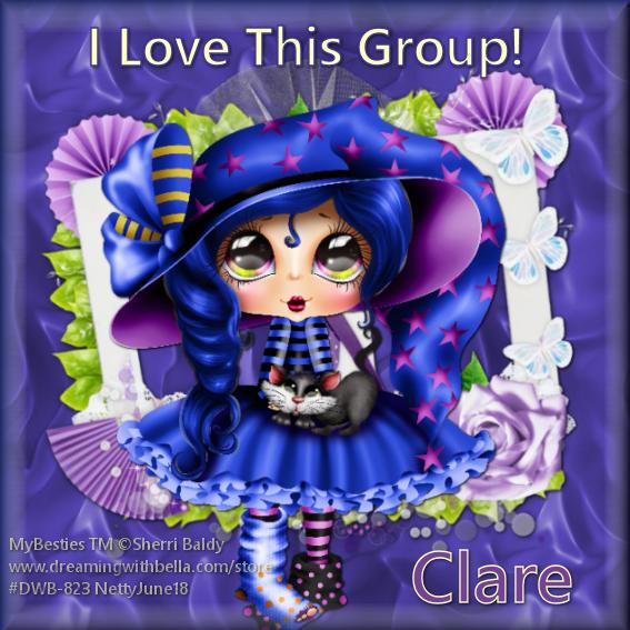 CLARE'S FAIRY BOX - Page 2 Clare510