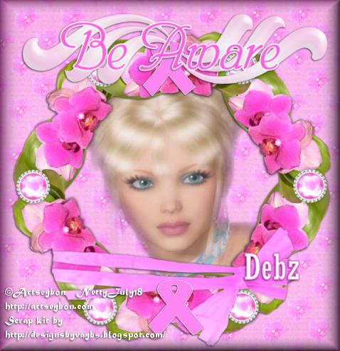 DEBZ ~ OWNER FAIRY BOX  - Page 3 Debzbe10