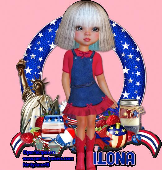 ILONA FAIRY BOX - Page 2 Ilona10