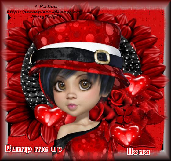 ILONA FAIRY BOX - Page 2 Ilonab11