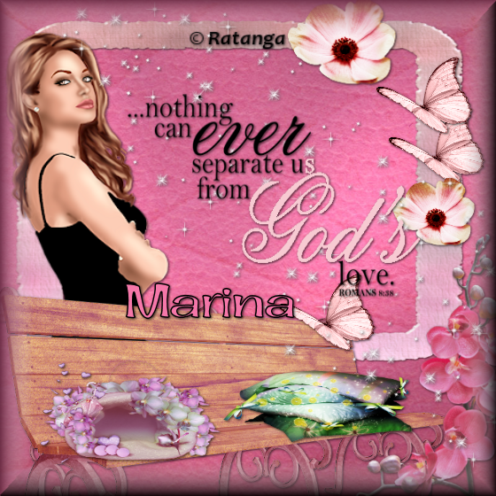 MARINA MAILBOX Image816
