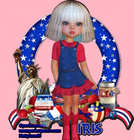 IRIS'S FAIRY BOX - Page 2 Iris10