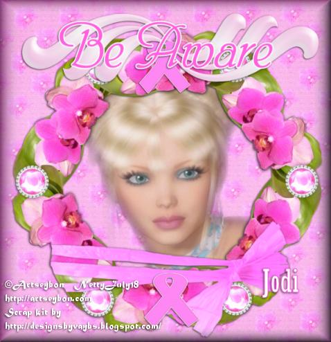 JODI FAIRY BOX - Page 2 Jodibe10