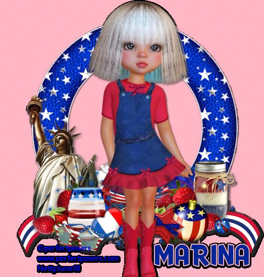MARINA'S FAIRY BOX - Page 2 Marina12