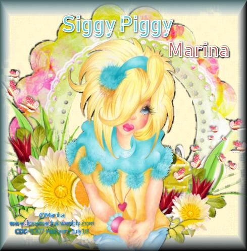 MARINA'S FAIRY BOX - Page 3 Marina24