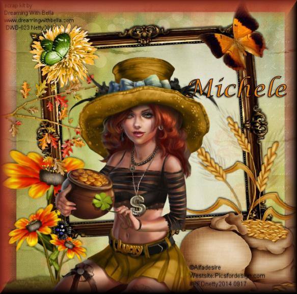 MICHELE'S FAIRY BOX - Page 3 Michel28