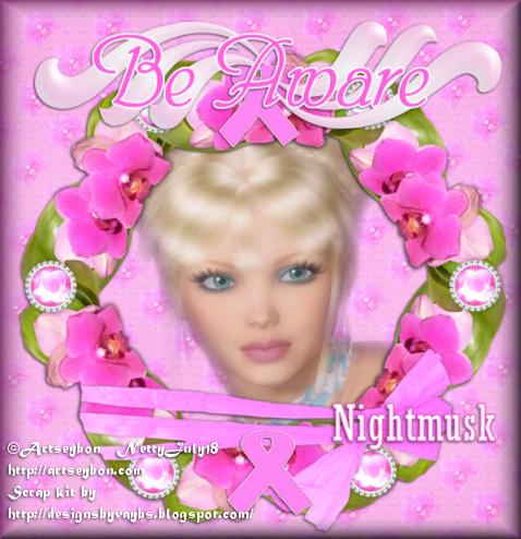 NIGHTMUSK'S FAIRY BOX - Page 2 Nightm10