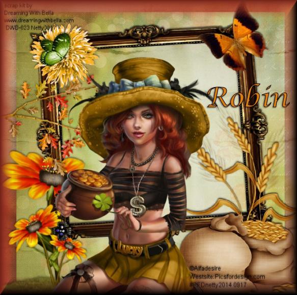 ROBIN FAIRY BOX - Page 2 Robina10