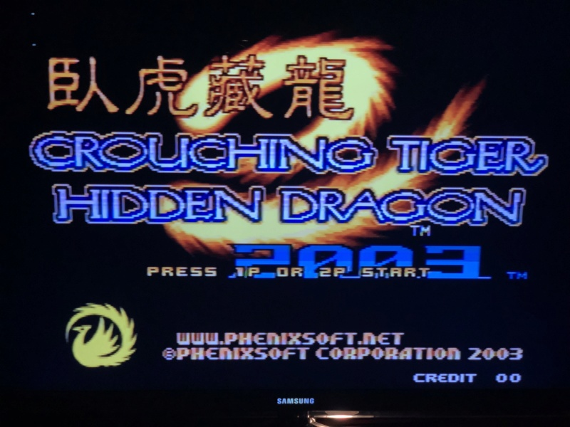 [aide]Crouching Tiger Hidden Dragon 2003 50b11810