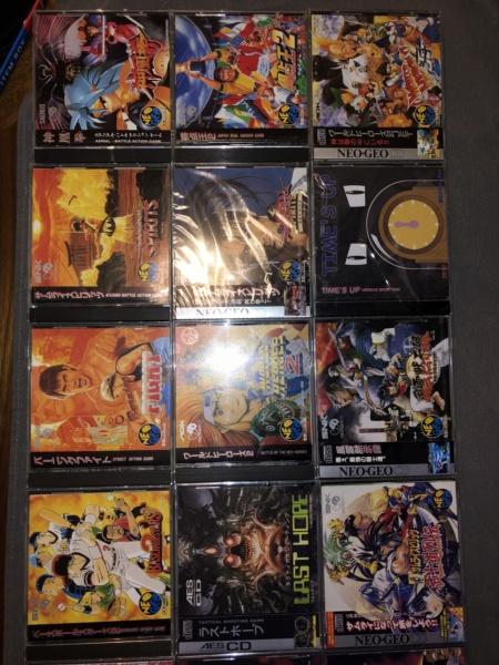 Jeux Neo-Geo CD gravés - Page 2 B0723b10