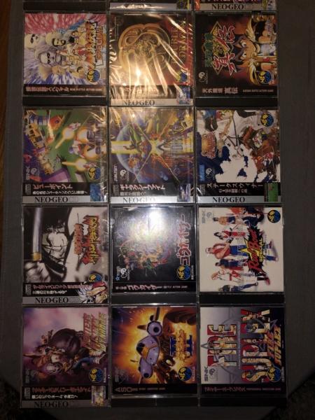 Jeux Neo-Geo CD gravés - Page 2 C89ab210