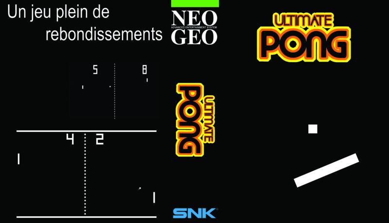 Fermeture des pré-ventes de Neotris - Page 12 Pong10