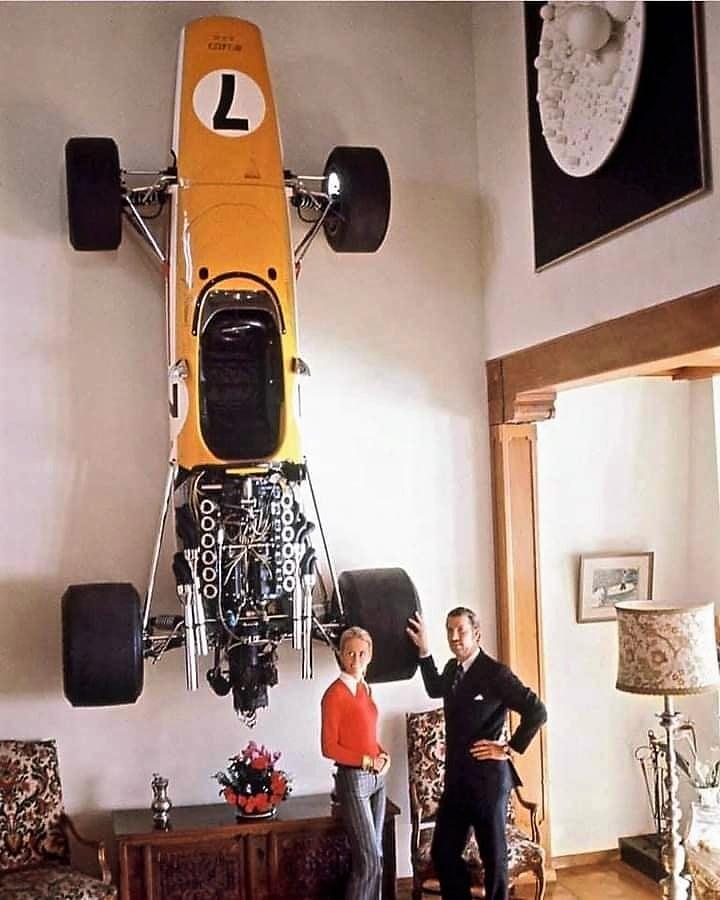 Historic motorsport stories - Page 3 Bonnie10