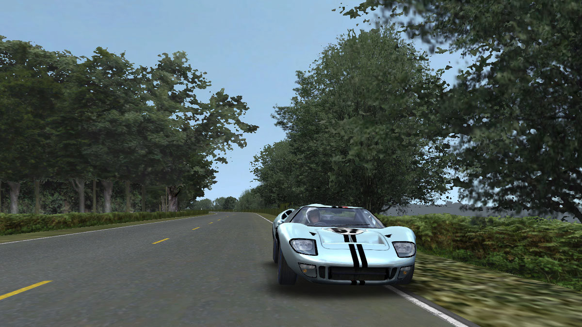 GTR2 Screenies - Page 2 Mulsan11