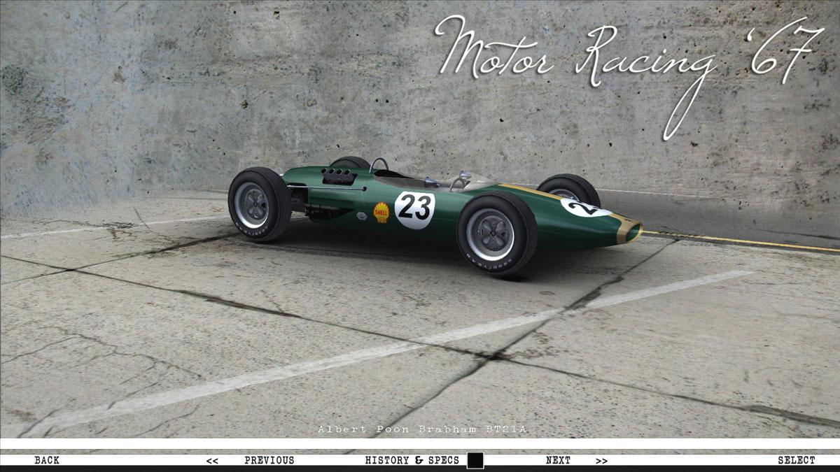 Macau '67 WIP Poon-b10