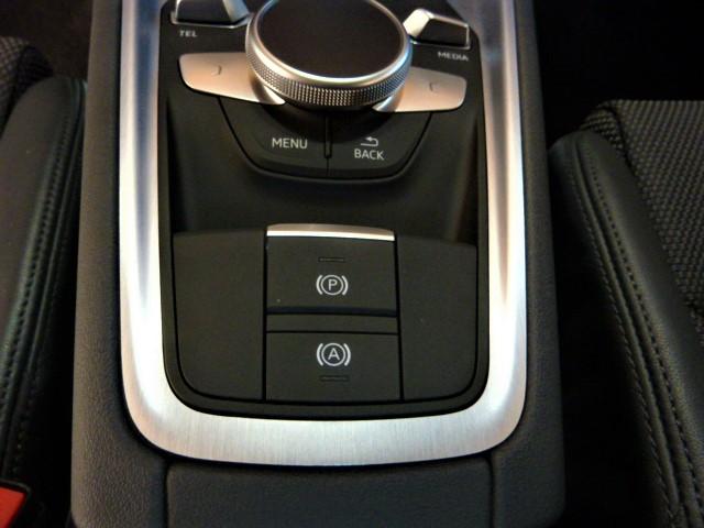 Que pensez vous du AHA autrement dit Audi Hold Assist Aha10