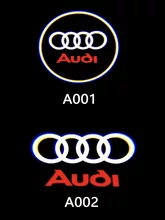 Audi TT 230CH Sline Quattro - Dream come true - Page 4 Ledaud10