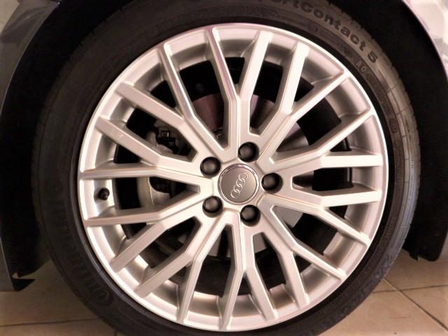 Audi TT 230CH Sline Quattro - Dream come true - Page 3 Roue11