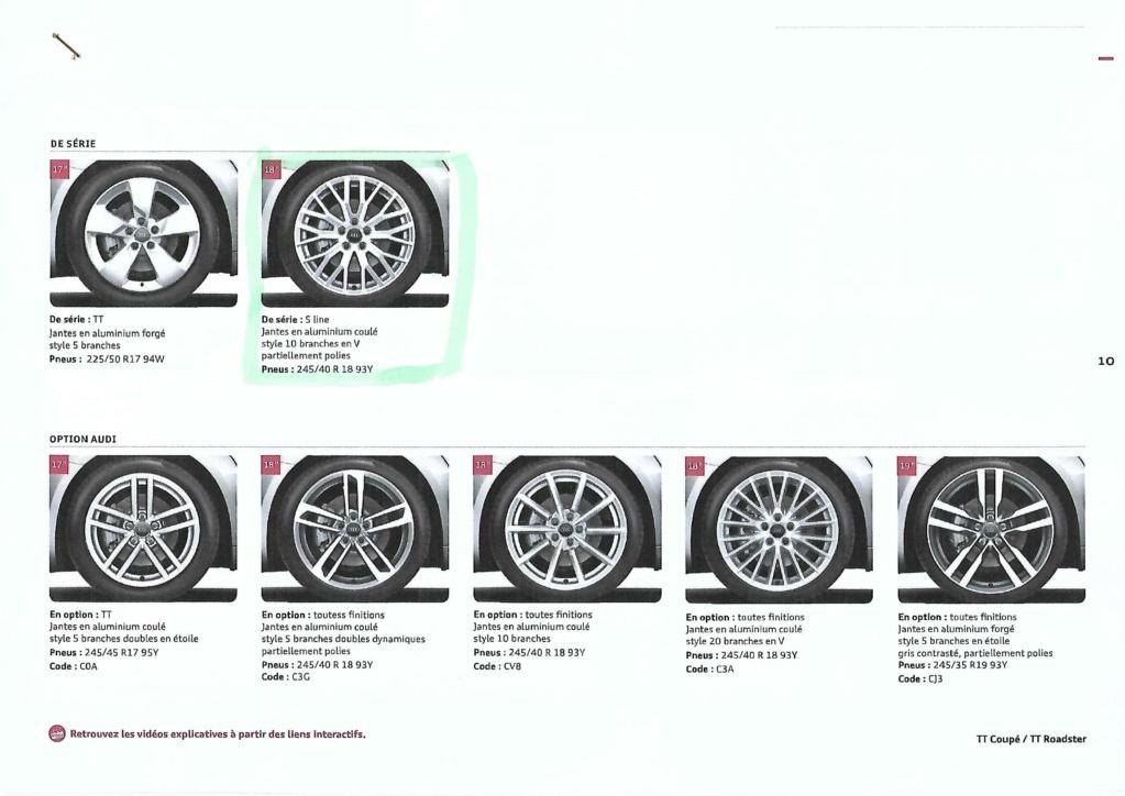 La TT de Titof... - Page 7 Scan10