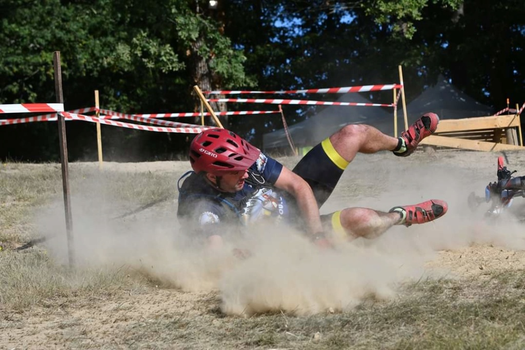 Photos Membres VTT Poitou en ACTION  Fb_img10