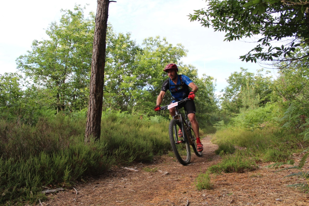 Photos Membres VTT Poitou en ACTION  Img_2510