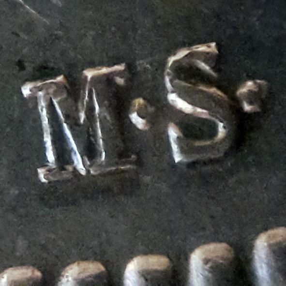 5 pesetas 1885 (*18-85). Alfonso XII Serifa10