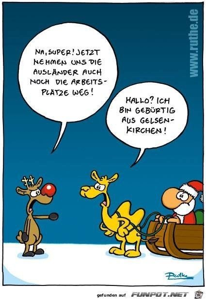 Advent, Advent! 1a140210