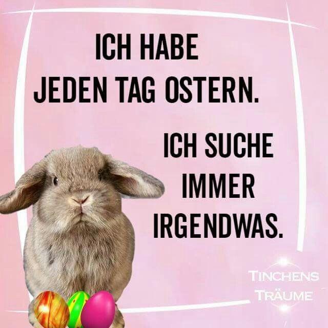 Schöne Ostertage 1bbdf310