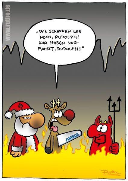 Advent, Advent! - Seite 3 3af10210