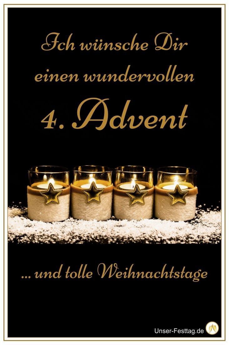 Advent, Advent! - Seite 4 6a2ee010