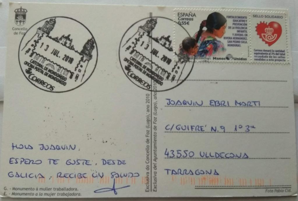 Postales desde Galicia Img_2014
