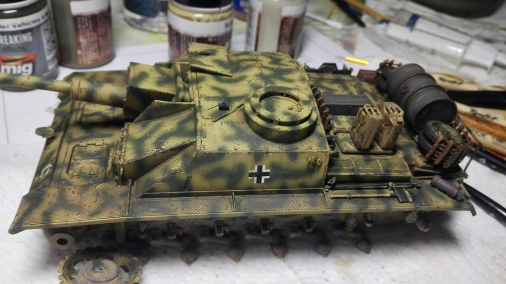 Stug III Ausf G - Страница 2 Ecrvqf10