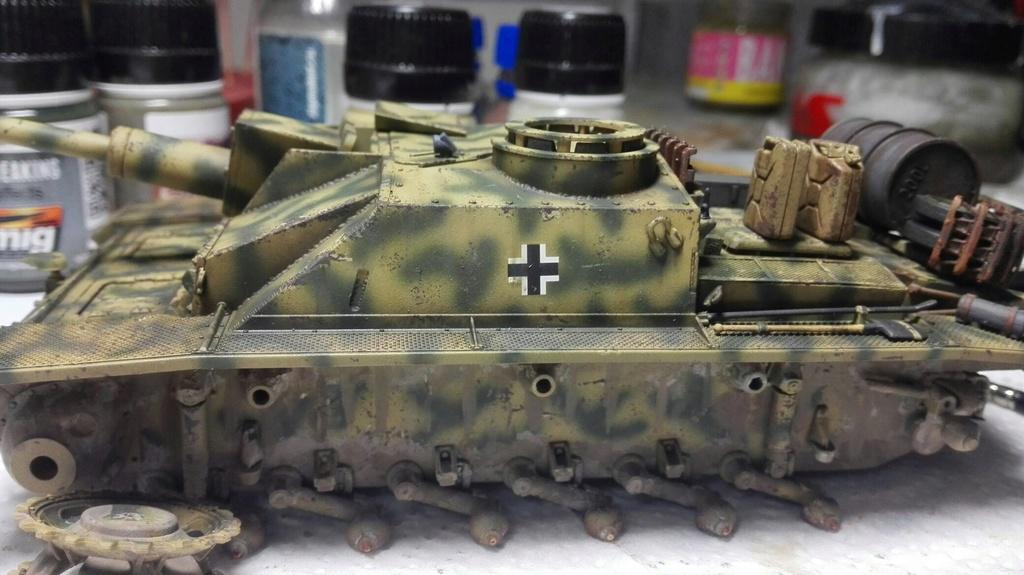 Stug III Ausf G - Страница 2 Il90kj10