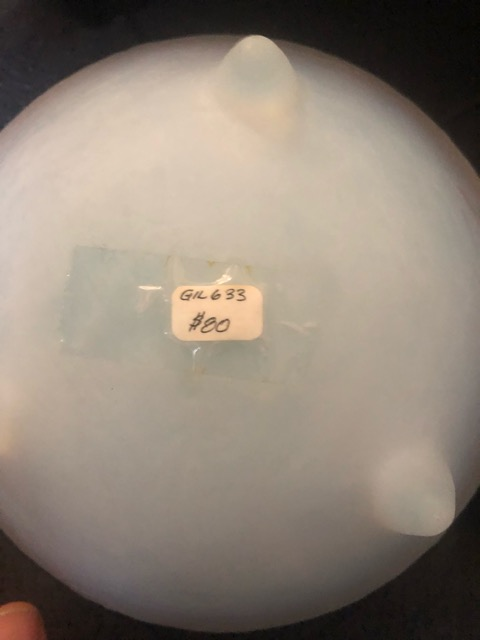 Opalescent Glass bowls id help 589d8410