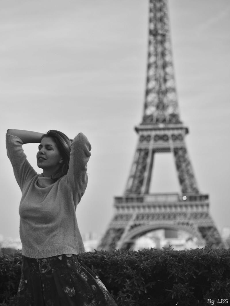 Paris - Trocadéro Avril 2019 (lumix gx80) P1020813