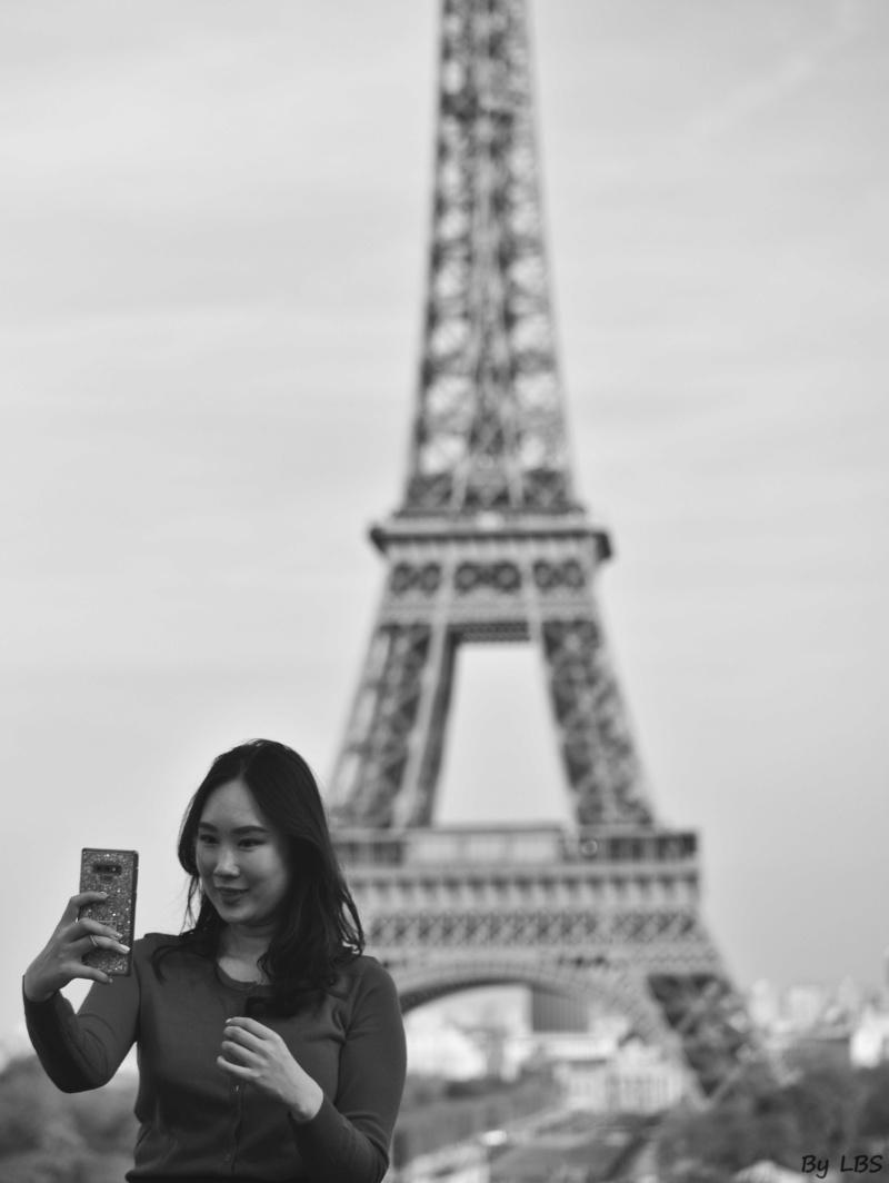 Paris - Trocadéro Avril 2019 (lumix gx80) P1020814